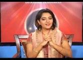 Anger Management - How to reduce anger With BK Shivani - Awakening With Brahma Kumaris
