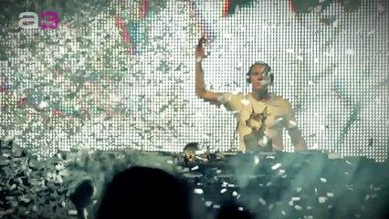Tiësto 'A Town Called Paradise'