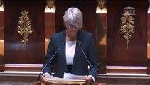 Véronique Massonneau - Concurrence sociale déloyale