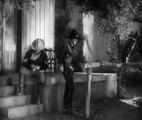 In Old Arizona (1928)