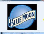 Blue Moon Beer Neon Signs Lights | Blue Moon Neon Signs Lights