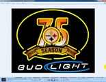 Bud Light Beer Neon Signs Lights | Custom Bud Light Neon Signs Lights | Bud Light Neon Signs Lights