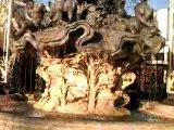 fontaines stanislas nancy