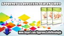 Télécharger Apprenez La Reflexologie En Video Gratuit