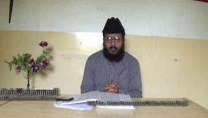 Allah Ko Qarz Kon Day Ga ?