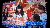 2014.07.02 1番ソングSHOW SPメドレー AKB48「Beginner フライングゲット 真夏のSounds good! さよならクロール ラブラドール・レトリバー」 7月2日 LIVE