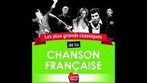 Dalida, Henri Salvador - Les plus grands classiques de la chanson française (3/3)
