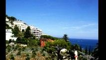 Vente - Appartement Nice (Mont Boron) - 740 000 €