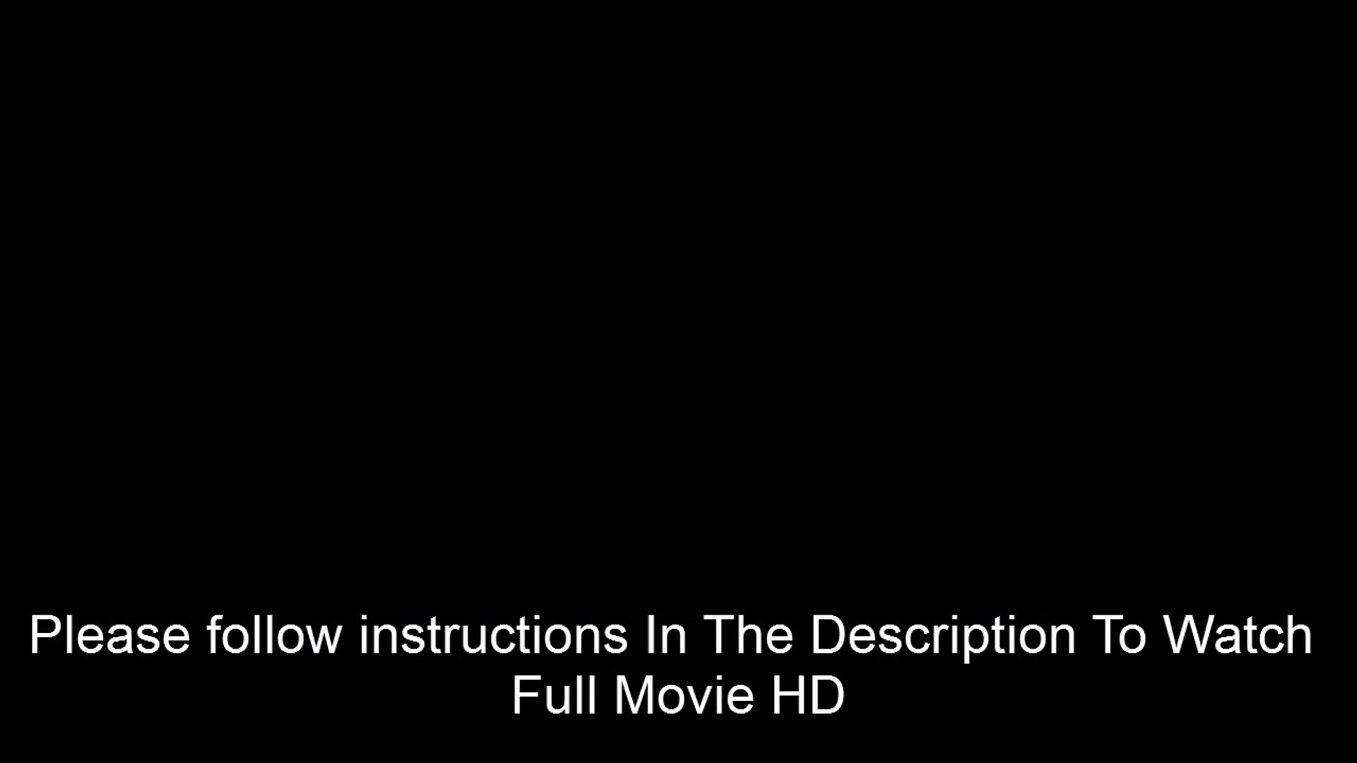 @watch Transformers: Age of Extinction Full Movie Online, @Watch Transformers: Age of Extinction Ful
