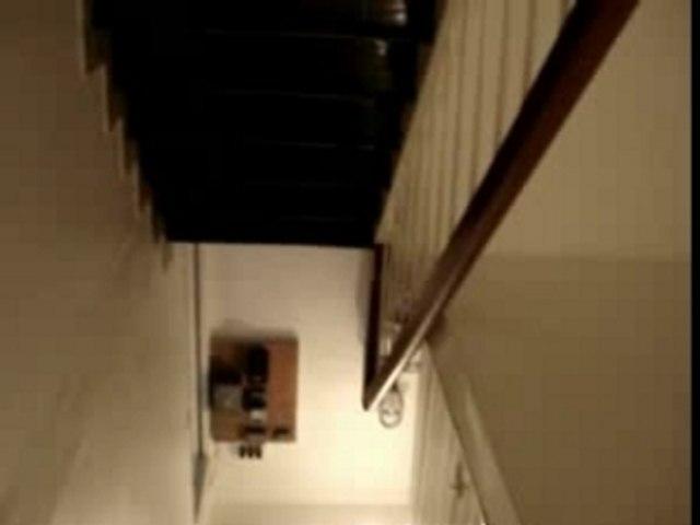 second floor (again)