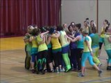 ACTIVITES BAYEUX FITNESS FORME ZUMBA STEP HILO/DANCEPARTY.... 14400 BAYEUX