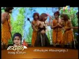 Breakilla Tamasha 2 7 2014 Best Comedy Mazhavil Manorama T V