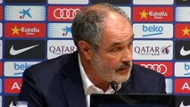 Transferts - Suarez se rapproche de Barcelone