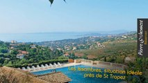 Méditerranée Côte d'Azur - Vacances Méditerranée Côte d'Azur
