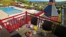 Normandie - Vacances Normandie