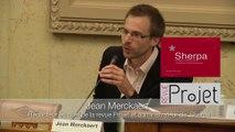 07 Jean Merckaert colloque PARADIS FISCAUX 2014