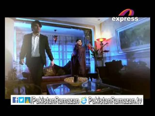#Naat illahi Teri chokhat pe by @AamirLiaquat on #Express