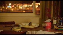 Bande-annonce : Bird People - VF