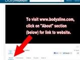 SCOLIOSIS YAHOO ANSWERS   Scoliosis Yahoo Answers EXPLAINED!