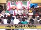 Shadman Raza p 2 Jashan Imam Raza,as at Lahore