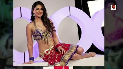 Sunny Leone Hot XXX Energy Drink Ad by new video vines FULL HD