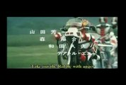 Kamen Rider X OP (Five Riders vs King Dark ver.)