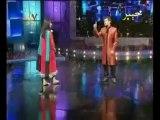 Fariha Parviz Rahim Shah Avt Khyber New Show Song Gul Janan 2012 _ Pashto Song