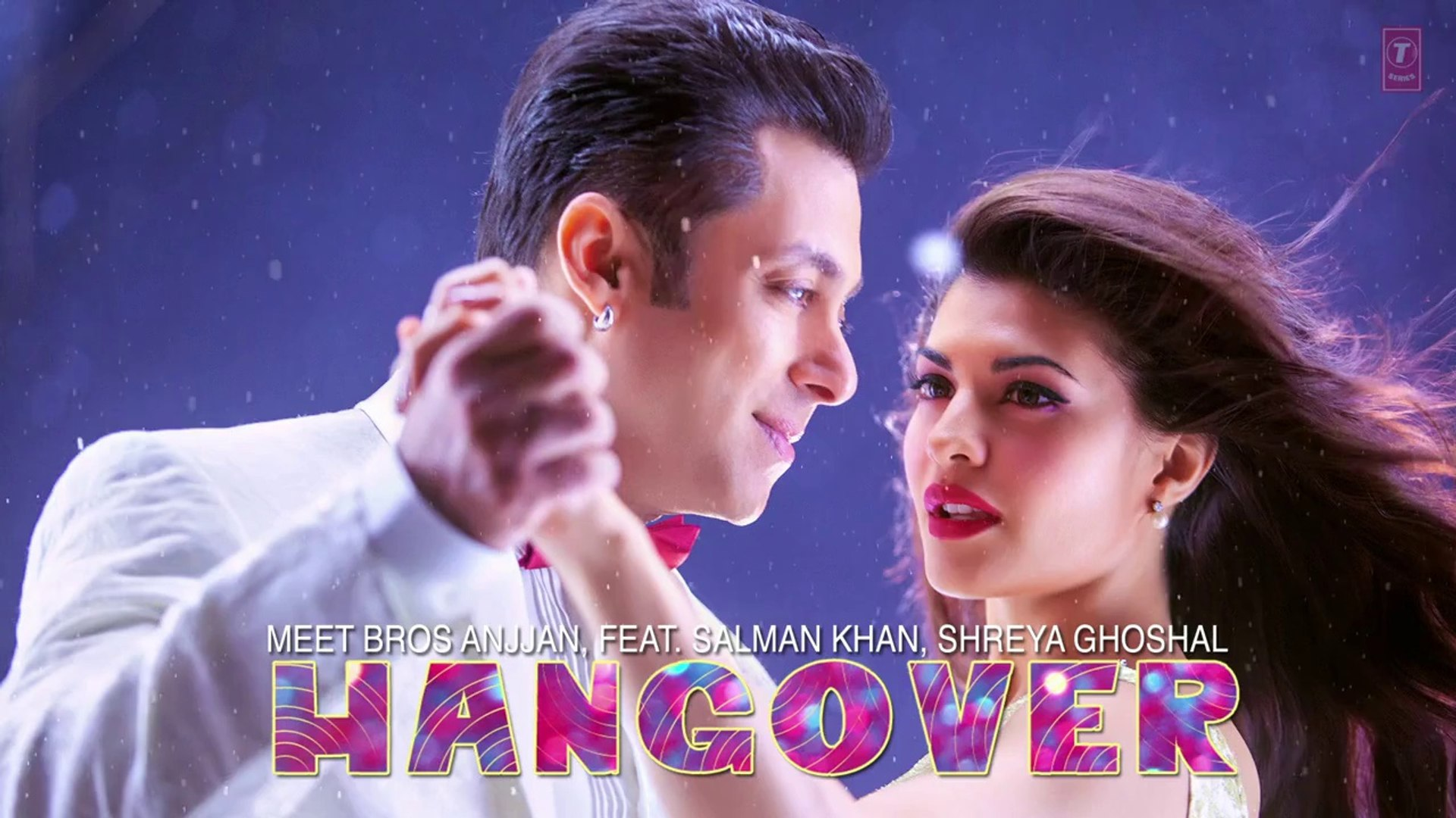 Hangover Full Mp3 Song Kick Movie