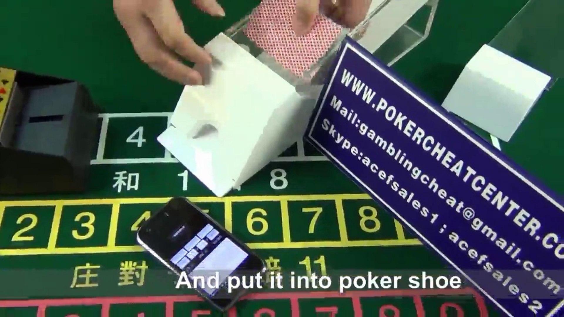 Gambling prevalence survey 2010