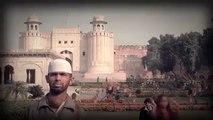Chal Bulleya By Ali Zafar