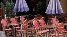 A vendre - fonds de commerce - Cannes (06400) - 4 pièces - 80m²