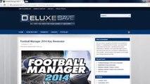 Football Manager 2014 CD key generator °°Free Keygen + Crack Download