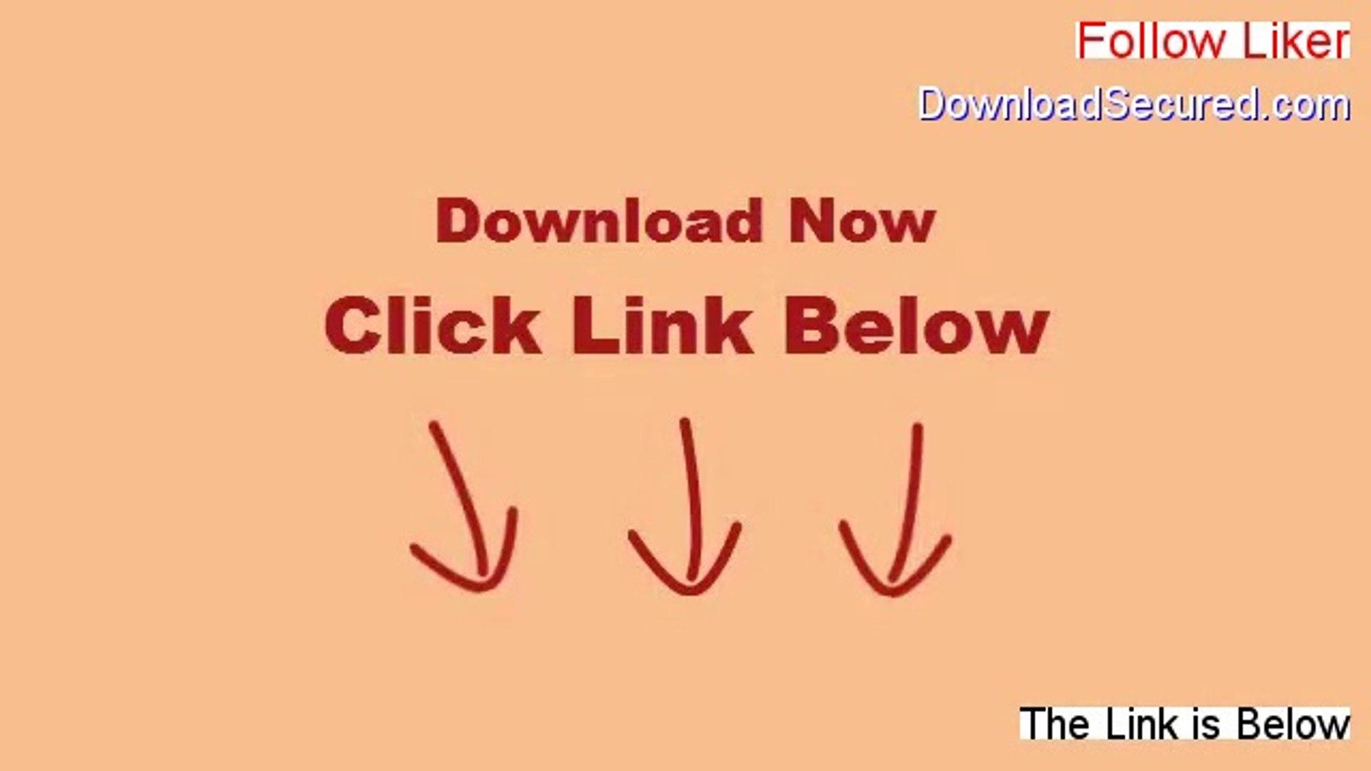 Follow Liker Download Free [Legit Download 2014]