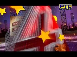 VOICE OF PUNJAB SEASON 4 DIPESH (CHANDIGARH)