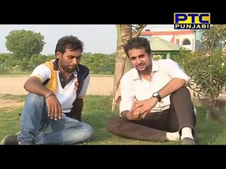 VOICE OF PUNJAB SEASON 4 JASPURAM DHILLON (BHATINDA)