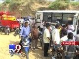 Four boys dies following tragic swimming accident, Ahmedabad - Tv9 Gujarati