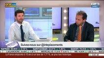 """""""L'assurance-vie reste le placement préféré des français"""": Jean-François Filliatre, dans Intégrale Placements – 03/07"""