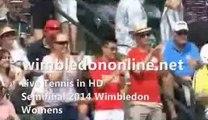Live Tennis Semifinal Womens L. Safarova vs P. Kvitova Stream