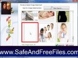 Get AxpertSoft Pdf Watermark Remover 1 2 9 Serial Code Free