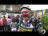 Lo Yorkshire attende il Tour de France, i pub cambiano nome. Insegne in francese a Otley, dove passa la prima tappa del Tour