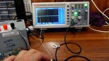 ECV blog#10 Inductor basics