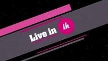 Live in LH : que ferez-vous cet été au Havre ?