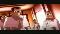 Asura Cryin Trailer