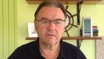 Bugaled: Michel Douce assigne l'Etat français en justice