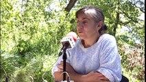 Hautes-Alpes :La maire d'Eygliers ne veut pas céder à la pression économique