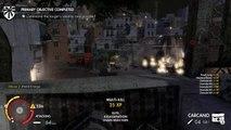 Sniper Elite 3 - Tuez Hitler dans les testicules !