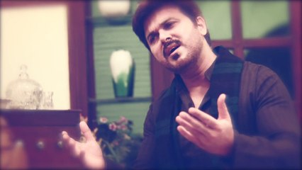 Ali Haider - Yaad-e-Muhammad (P.B.U.H} Video
