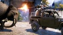 Far Cry 4 - Pressezitate Trailer (E3 2014)   Deutsch