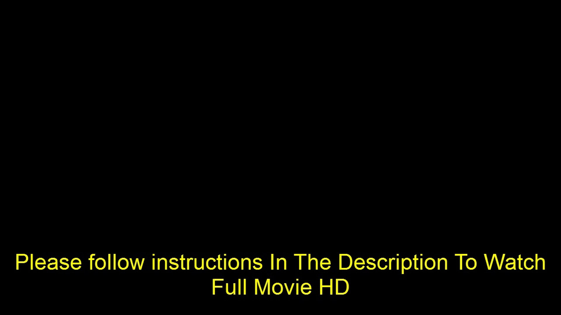 ^^Watch Transformers: Age of Extinction Online , ^^Transformers: Age of Extinction Full Movie, ^^Wat