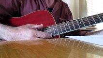 """"""" Les Larmes du Bouddha """" Live and unplugged #2 - Paroles et musique by Michel Decampenaire : Je ressort les vieilles compos,si cela vous plait laissez un petit mot..Merci ! :"""